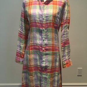 Frank & Eileen Dresses - Franks & Eileen Mary Casual Dress